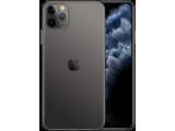 "Чехлы для iPhone 11 Pro Max (6.5"")"