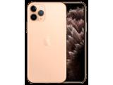 "Чехлы для iPhone 11 Pro (5.8"")"