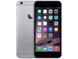 """iPhone 6/6s plus (5.5"""")"""