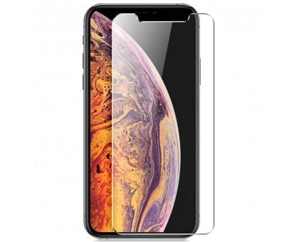 Защитное стекло Ultra 0.33mm (без упаковки) для Apple iPhone XR / 11