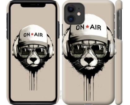 Чехол On air для iPhone 11