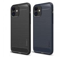 "TPU чехол iPaky Slim Series для Apple iPhone 11 (6.1"")"