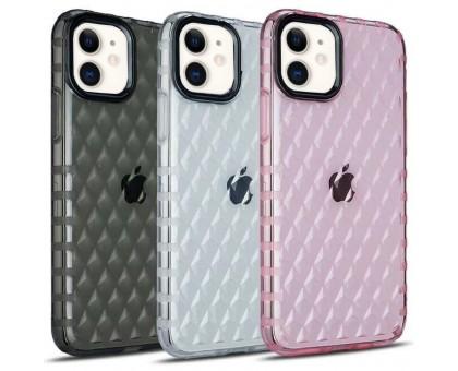 "TPU чехол Protect Prism для Apple iPhone 11 (6.1"")"