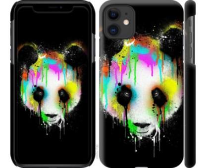 Чехол Color-Panda для iPhone 11