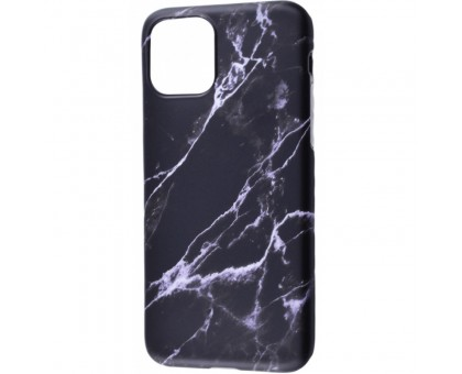 TPU чехол Marble Series для Apple iPhone 11 Pro (5.8)
