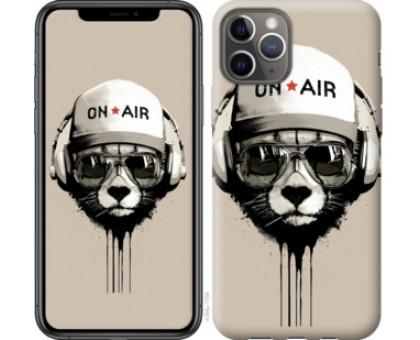 Чехол On air для iPhone 11 Pro