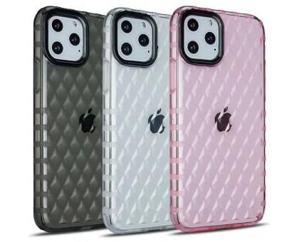 TPU чехол Protect Prism для Apple iPhone 11 Pro (5.8)