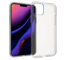 "TPU чехол G-Case Cool Series для Apple iPhone 11 Pro (5.8"")"