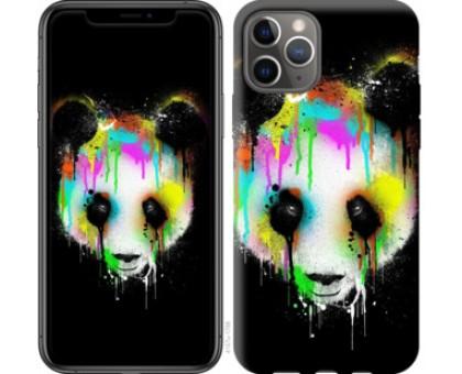 Чехол Color-Panda для iPhone 11 Pro