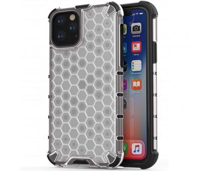 Ударопрочный чехол Honeycomb для Apple iPhone 11 Pro (5.8)