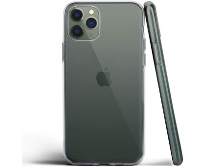 TPU чехол X-Level Anti-Slip series для Apple iPhone 11 Pro (5.8)