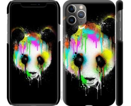 Чехол Color-Panda для iPhone 11 Pro Max
