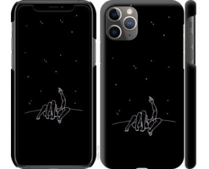Чехол Романтика для iPhone 11 Pro Max