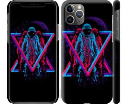 Чехол Astronomical для iPhone 11 Pro Max
