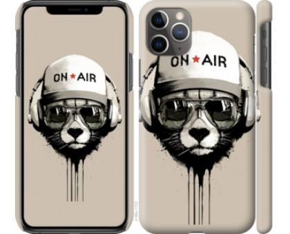 Чехол On air для iPhone 11 Pro Max