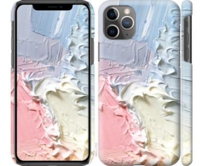 Чехол Пастель для iPhone 11 Pro Max