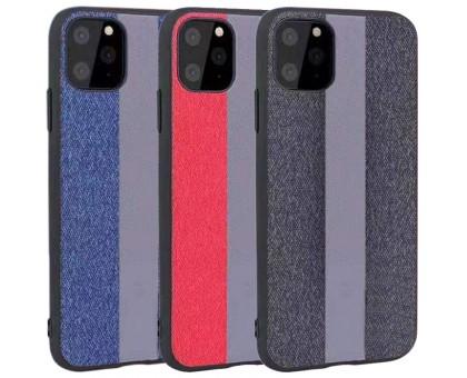 Чехол-накладка G-Case Imperial для Apple iPhone 11 Pro Max (6.5)
