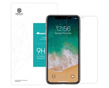Защитное стекло Nillkin (H) для Apple iPhone XS Max / 11 Pro Max