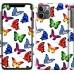 Чехол Красочные мотыльки для iPhone 11 Pro Max
