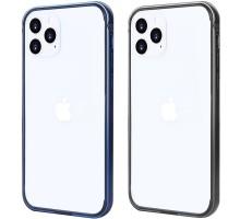 "Metal+PC Бампер G-Case The Grand Series для Apple iPhone 12 Pro Max (6.7"")"