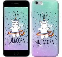 Чехол Im hulacorn для iPhone 6 plus/6s plus (5.5'')