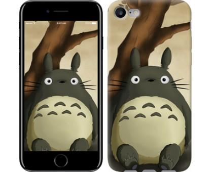 Чехол Мой сосед Тоторо для iPhone 8 (4.7)