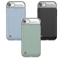 """TPU+PC чехол STIL Mystic Pebble Series для Apple iPhone 7 / 8 (4.7"""")"""