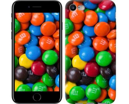 Чехол MandMs для iPhone 8 (4.7)