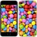Чехол MandD для iPhone 8 (4.7)