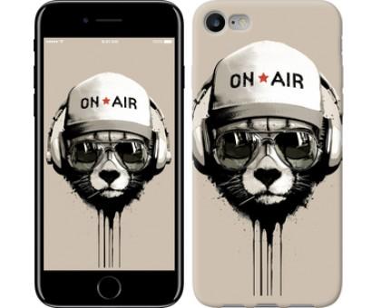 Чехол On air для iPhone 8 (4.7)