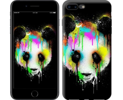 Чехол Color-Panda для iPhone 8 Plus