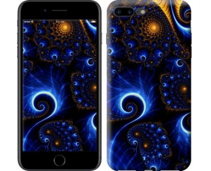Чехол Восток для iPhone 8 Plus