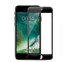 "Защитное стекло XD+ (full glue) (тех.пак) для Apple iPhone 6 plus / 6s plus / 7 plus / 8 plus (5.5"")"