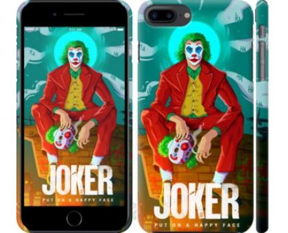 Чехол Джокер1 для iPhone 8 Plus