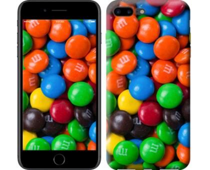 Чехол MandMs для iPhone 8 Plus