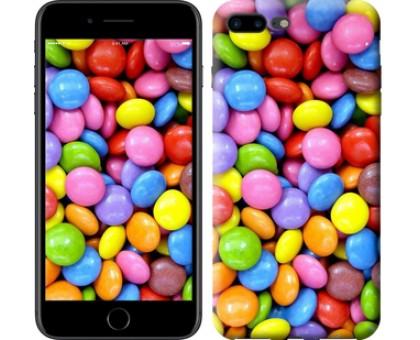 Чехол MandD для iPhone 8 Plus