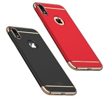 """Чехол Joint Series для Apple iPhone XR (6.1"""")"""