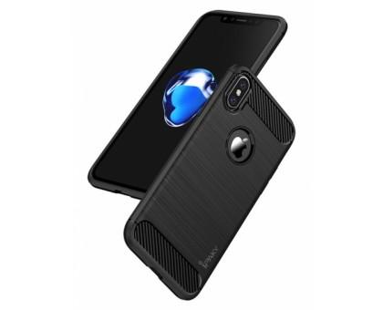 TPU чехол iPaky Slim Series для Apple iPhone X (5.8) / XS (5.8)