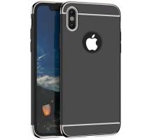 "Чехол Joint Series для Apple iPhone X / XS (5.8"")"