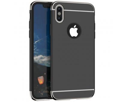 Чехол Joint Series для Apple iPhone X / XS (5.8)