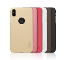 "Чехол Nillkin Matte для Apple iPhone XS Max (6.5"")"