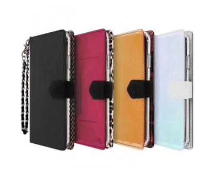 "Чехол книжка Molan Cano Rara Diary для Apple iPhone XS Max (6.5"")"
