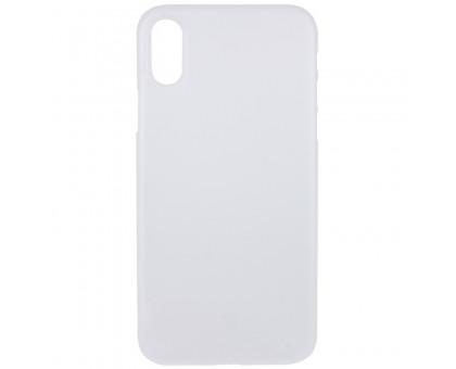 """Ультратонкий PP чехол X-Level Wings Series для Apple iPhone XS Max (6.5"""")"""