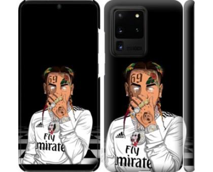 Чехол Swag1 для Samsung Galaxy S20 Ultra