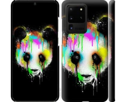 Чехол Color-Panda для Samsung Galaxy S20 Ultra