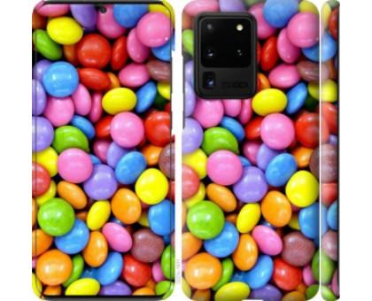 Чехол MandD для Samsung Galaxy S20 Ultra