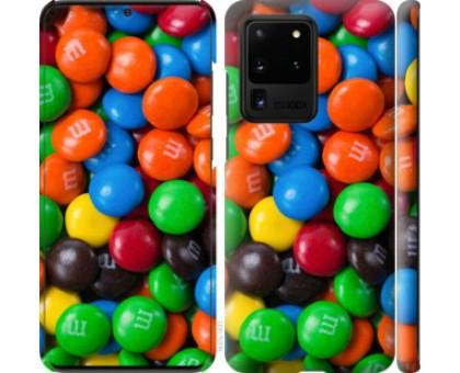 Чехол MandMs для Samsung Galaxy S20 Ultra